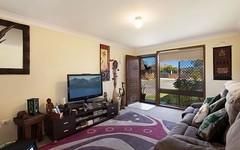35 Lakeland Circuit, Harrington Park NSW