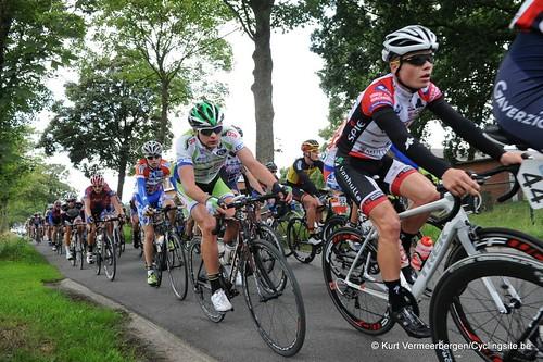 Omloop der Vlaamse gewesten (244)