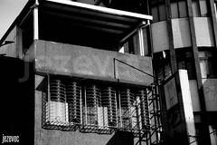 2007-02-02 068  Sanchong Apartment (Badger 23 / jezevec) Tags: roc taiwan formosa 台灣 kina 臺灣 2007 sanchong jezevec 中華民國 republicofchina 섬 湾 republikken 福爾摩沙 tajwan تايوان tchajwan 타이완 тайвань đàiloan ταϊβάν republikchina thòivàn טייוואן taivāna taívan தாய்வான் تەيۋەن