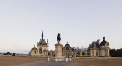 Triathlon_Chateau_Chantilly_2014_0007