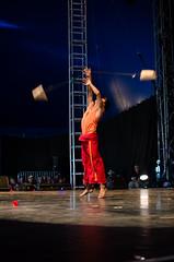 kathmandu-mr-6670 (Circus Kathmandu) Tags: festival vw corporate circus events festivals glastonbury entertainment kathmandu glastonburyfestival pokhara ethical highquality launches alliancefrancais theatreandcircusfield junglefestival circuskathmandu