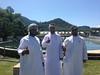 IMG_0969 (lm.dxnoman) Tags: leaders makers ماليزيا عبدالله عمان رحلة سلطنة عُمان dxn القادة صناع اليعقوبي