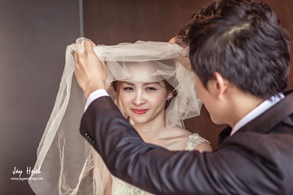 婚攝,台北,晶華,婚禮紀錄,婚攝阿杰,A-JAY,婚攝A-Jay,JULIA,婚攝晶華-079