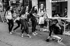 Utrecht 2014 (Franklin Plein Photography) Tags: amsterdam photography franklin utrecht streetphotography plein nederlandse straatfotografie straatfotograaf streetportrets franklinplein franklinpleinstreetphotography