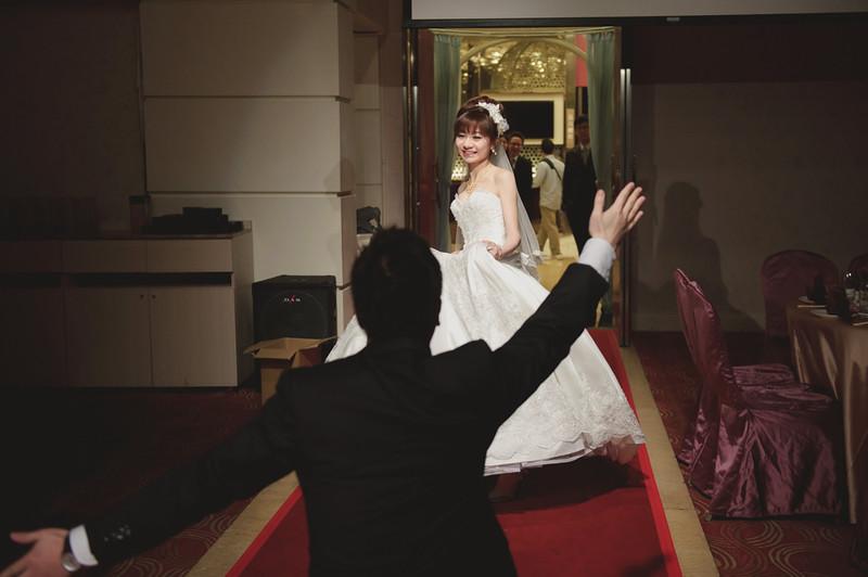 台北婚攝, 民權晶宴, 民權晶宴婚宴, 民權晶宴婚攝, 紅帽子工作室, 婚禮記錄, 婚攝紅帽子, 推薦婚攝, 新祕咪莉, mily Yang, Redcap-Studio,DSC_0476