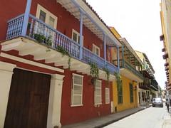 Cartagena-10