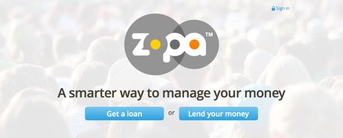 Zopa_homepage_new