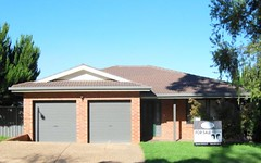 1/11 Endeavour Street, Kooringal NSW