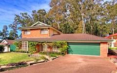 88 Bottlebrush Drive, Glenning Valley NSW