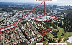 7/39 Soorley Street, Tweed Heads South NSW