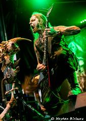 BELPHEGOR @ MOTOCULTOR 2014 (Stephan Birlouez (www.amongtheliving.fr)) Tags: show light music france rock metal speed canon eos concert live stage livemusic heavymetal metalmusic onstage 5d liveband thrash heavy hardrock openair musique on belphegor motocultor livestage thrashmetal 5dm3 birlouez stephanbirlouez