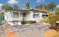37 Ellam Drive, Seven Hills NSW