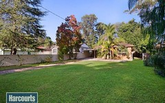 69 Castle Street, Castle Hill NSW