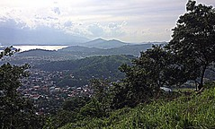 20140811_001 (Subic) Tags: landscapes philippines barretto