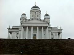 Helsinki 2012