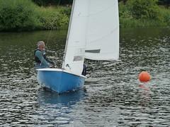 Sunday Sail 032