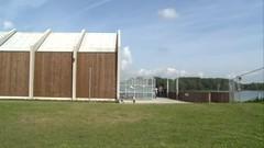 Watersportgebouw-De-Gavers