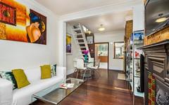 6 Ada Street, Erskineville NSW