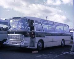 TRB566F (21c101) Tags: 1969 bedford restaurant motorway 1968 viceroy forte 223 duple midlandgeneral vam70 mansfieldanddistrict trb566f