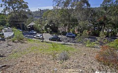 99 Prices Circuit, Woronora NSW