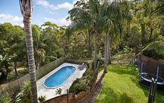 7 Landy Close, Menai NSW