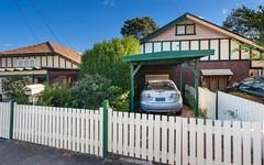 361 Great North Rd, Wareemba NSW