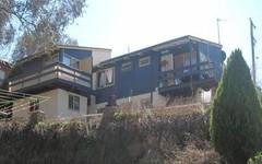 20 Cobbon Crescent, Jindabyne NSW