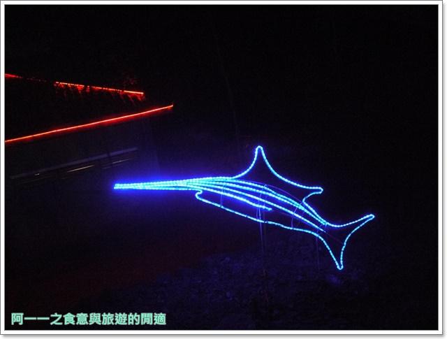 台東旅遊景點夜訪小野柳釋迦冰淇淋image007