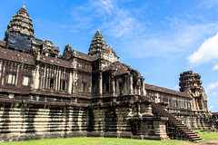 Angkor Wat inner level (ines_st