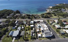 28 Soldiers Point Drive, Norah Head NSW