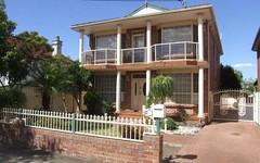 24 Scahill Street, Campsie NSW