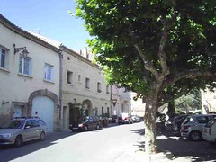 mot-2006-remoulins-pic_0127_castillion-5_800x600