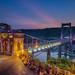 大溪橋 Dasi Bridge