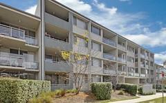 Unit, Crawford Street, Queanbeyan NSW