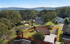 30 Kent Gardens, Soldiers Point NSW