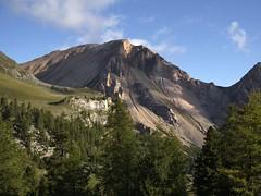 Berg (ericderedelijkheid) Tags: snp dolomieten