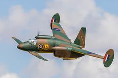 RC Libellula (Lee532) Tags: radio plane model nikon aircraft aeroplane rc radiocontrolled controlled d610 wintertonmodelflyingclub