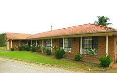 45 Rapleys Loop Road, Werombi NSW