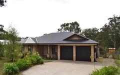Lot 7 Garbutts Road, Wingello NSW