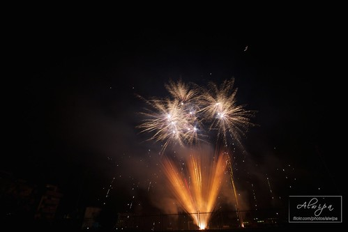 """Fireworks • <a style=""""font-size:0.8em;"""" href=""""http://www.flickr.com/photos/104879414@N07/15070250418/"""" target=""""_blank"""">View on Flickr</a>"""
