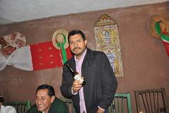 140915_Noche_del_grito_0040 (Luis Miguel Rionda) Tags: mxico guanajuato cuevas desenfocado mxico tomalarga grupogrande calidadmedia luisernestocamarillo salvadorflores guanajuato67