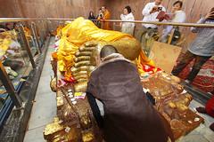 India_0490