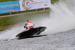 EPC_7261.jpg (JonHob68) Tags: nottingham sports championship european centre august f2 watersports powerboat gp 2014 uim t850 gt30 osy400 gt15 f4f4s ohydro