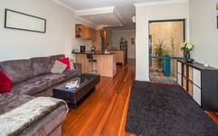 5/31 NAPOLEON STREET, Rosebery NSW