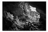 Mouth of the Cave (Venkataramesh.Kommoju) Tags: light sun india history mouth caves andhra vizag araku visakhapatnam borra