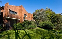 7/150 Wigram Rd, Forest Lodge NSW