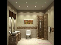 Top 1000 China Sink Designs - Models Part (1) Decoration Ideas, China Bath and Kitchen Decor Photos (douzer.bathroom) Tags: china kitchen bath sink photos models decoration part designs ideas 1000 dcor