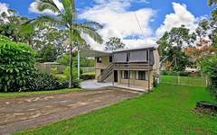 12 Chelsea Cres, Alexandra Hills QLD