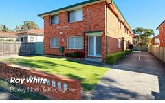 7/1A Mona Road, Riverwood NSW