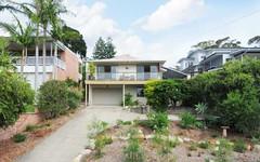 361 Elizabeth Drive, Vincentia NSW